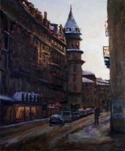 http://painterskeys.com/wp-content/uploads/2015/05/peter-hobden_cinema-wpcf_249x300.jpg