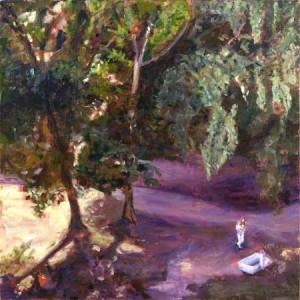 https://painterskeys.com/wp-content/uploads/2015/05/peter-hobden_park-wpcf_300x300.jpg