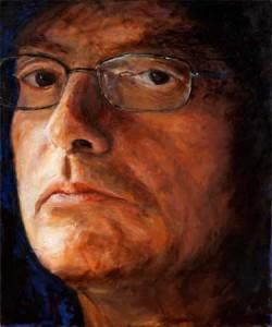 http://painterskeys.com/wp-content/uploads/2015/05/peter-hobden_self-portrait-wpcf_250x300.jpg