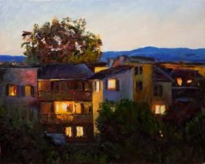http://painterskeys.com/wp-content/uploads/2015/05/peter-hobden_sunset-wpcf_300x240.jpg