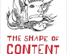 shape-of-content