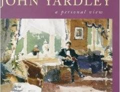 yardley-john-painterskeys