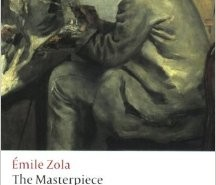 zola-emile-painterskeys