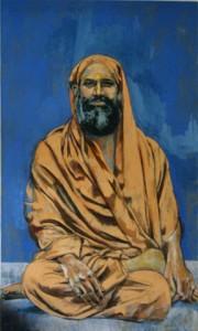https://painterskeys.com/wp-content/uploads/2015/06/Dayananda-Saraswati-wpcf_180x300.jpg