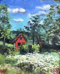 http://painterskeys.com/wp-content/uploads/2015/06/IMG_7300-wpcf_241x300.jpeg