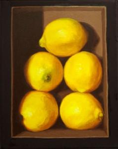 https://painterskeys.com/wp-content/uploads/2015/06/Lemon-Pyramid-wpcf_238x300.jpg