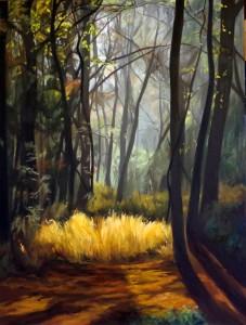 https://painterskeys.com/wp-content/uploads/2015/06/Morning-Mist-wpcf_227x300.jpg