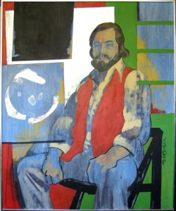 http://painterskeys.com/wp-content/uploads/2015/06/Self-Portrait-in-a-Red-Vest-1971-wpcf_250x300.jpg