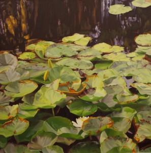 https://painterskeys.com/wp-content/uploads/2015/06/Water-Lilies-in-Monets-Garden-wpcf_297x300.jpg
