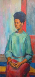 http://painterskeys.com/wp-content/uploads/2015/06/dan-auerbach-art-african_big-wpcf_138x300.jpg