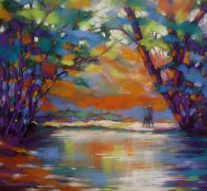 https://painterskeys.com/wp-content/uploads/2015/06/mary-denning-art-autumnwalk2_big-wpcf_300x276.jpg