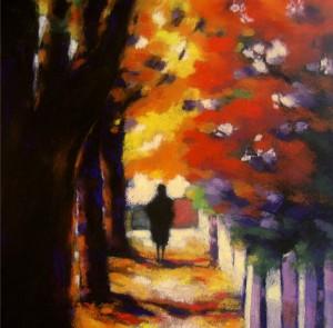 https://painterskeys.com/wp-content/uploads/2015/06/mary-denning-art-della_big-wpcf_300x295.jpg