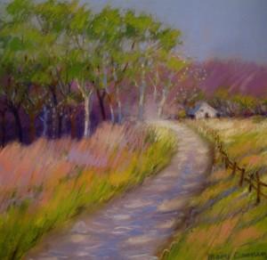 https://painterskeys.com/wp-content/uploads/2015/06/mary-denning-art-farm_big-wpcf_300x292.jpg