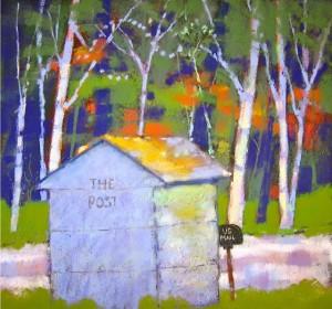 http://painterskeys.com/wp-content/uploads/2015/06/mary-denning-art-post_big-wpcf_300x280.jpg