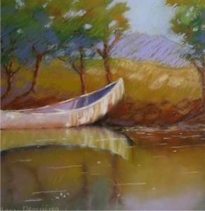 https://painterskeys.com/wp-content/uploads/2015/06/mary-denning-art-rest_big-wpcf_292x300.jpg