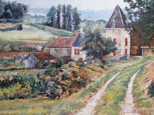 http://painterskeys.com/wp-content/uploads/2015/06/shaver-artwork-frenchvillage_big-wpcf_300x224.jpg