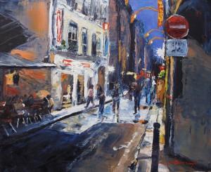 http://painterskeys.com/wp-content/uploads/2015/06/shaver-artwork-parisleftbank_big-wpcf_300x245.jpg