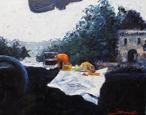 http://painterskeys.com/wp-content/uploads/2015/06/shaver-artwork-picnic_big-wpcf_300x237.jpg