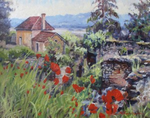 http://painterskeys.com/wp-content/uploads/2015/06/shaver-artwork-poppies_big-wpcf_300x236.jpg