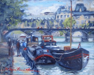 http://painterskeys.com/wp-content/uploads/2015/06/shaver-artwork-seine_big-wpcf_300x242.jpg