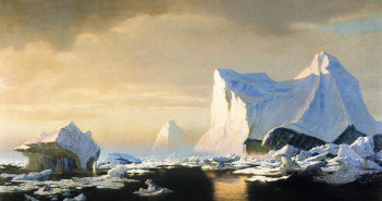 william-bradford_icebergs-in-the-arctic