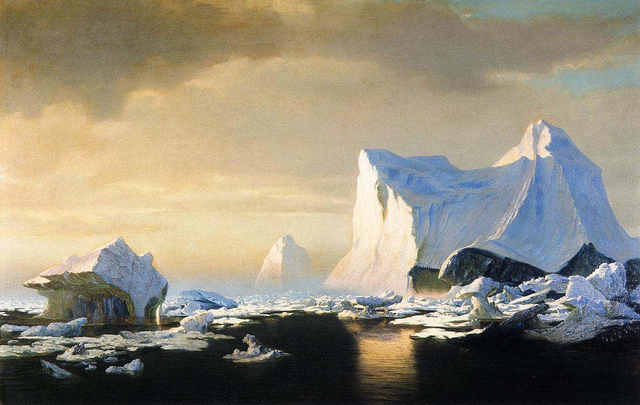 william-bradford_icebergs-in-the-arctic
