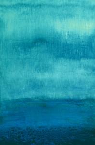 http://painterskeys.com/wp-content/uploads/2015/08/BlueRain4Web-wpcf_197x300.jpg