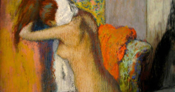 Edgar-Degas_after-the-bath-woman-drying-her-nape800x754