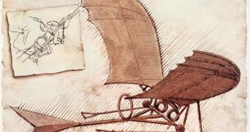 Leonardo-Da-Vinci_glider
