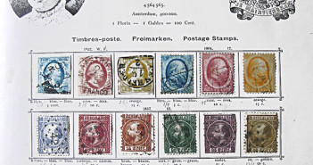 stamp-collection_big