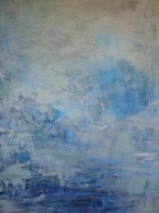 http://painterskeys.com/wp-content/uploads/2015/10/Ocean-Blue3-wpcf_224x300.jpeg