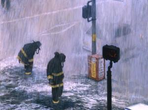 http://painterskeys.com/wp-content/uploads/2016/01/christine-hanlon-art-hydrant_big-wpcf_300x222.jpg