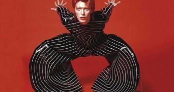 david-bowie_ziggy-stardust