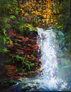 http://painterskeys.com/wp-content/uploads/2016/01/sheila_11x14-Enchanted-Waterfall-wpcf_232x300.jpg