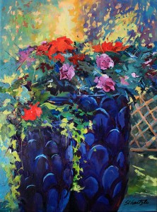 http://painterskeys.com/wp-content/uploads/2016/01/sheila_12x16-Blue-pots-wpcf_222x300.jpg