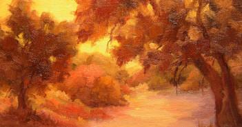 092206_laura-wambsgans-painting