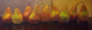 https://painterskeys.com/wp-content/uploads/2016/02/Helen-Vaughn_Big-Bosc-Pears-wpcf_300x98.jpg