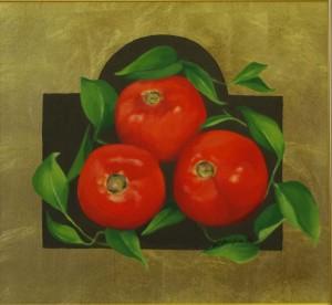 https://painterskeys.com/wp-content/uploads/2016/02/Helen-Vaughn_Tomato-Temple-wpcf_300x276.jpg