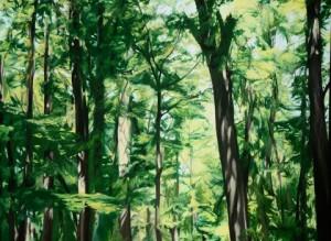 https://painterskeys.com/wp-content/uploads/2016/02/Helen-Vaughn_Treetops-in-Early-Spring-wpcf_300x219.jpg