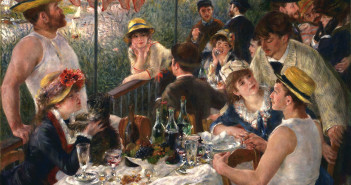 Pierre-Auguste-Renoir_Luncheon-of-the-Boating-Party-