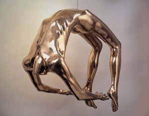 louise-bourgeois_arch