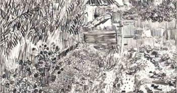 vincent-van-gogh_drawings-book