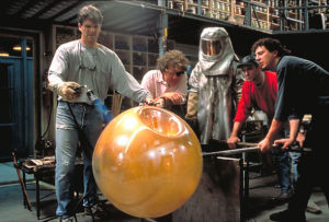 chihuly-glass-shop
