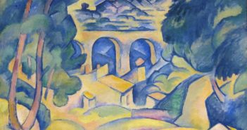 Georges-Braque_1907-08_The_Viaduct_at_L'Estaque