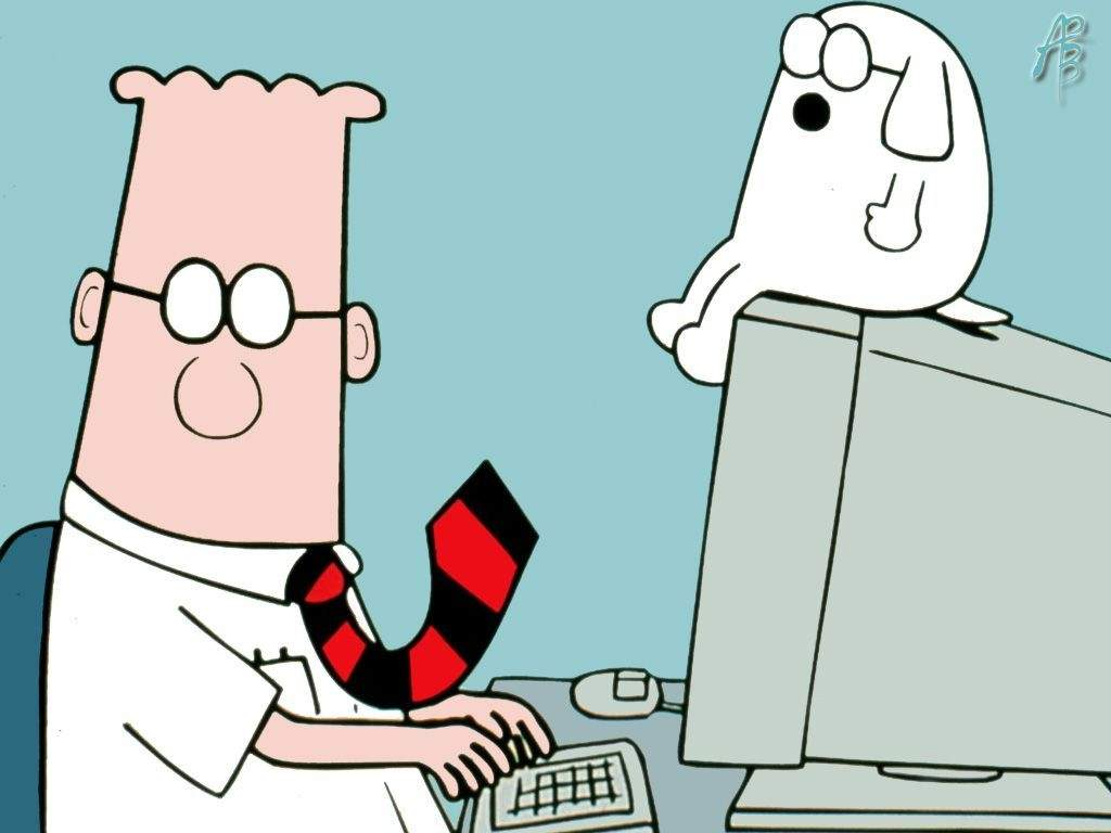 scott-adams_dilbert2
