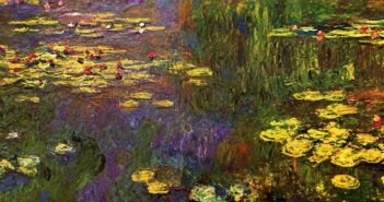 Claude_Monet_les-nympheas