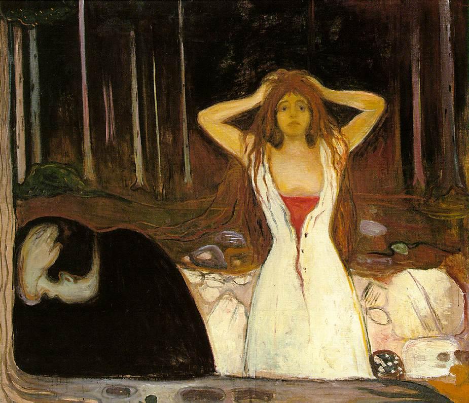 Edvard-Munch__ashes