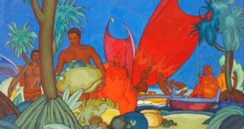 arman-manookian_red-sails