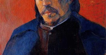 gauguin_self-portrait-with-palette_1894