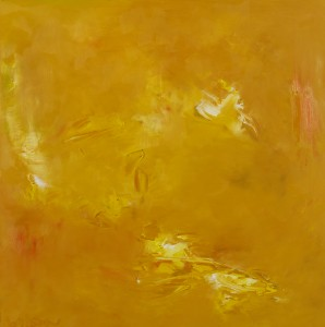http://painterskeys.com/wp-content/uploads/2016/11/Upanyan-0864-wpcf_298x300.jpg